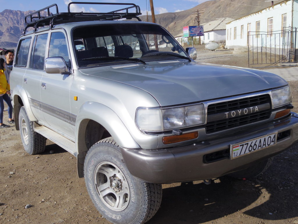 IMGP7064